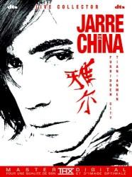 Jean Michel Jarre - Rendez-Vous 4