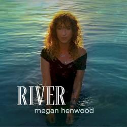 Megan Henwood - Oh Brother