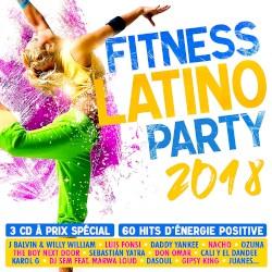 Daddy Yankee feat. Snow - Hula Hoop