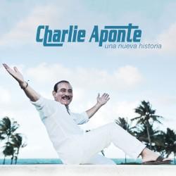 Charlie Aponte - Sin Condición Alguna