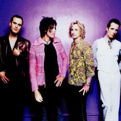 Revolution by Stone Temple Pilots