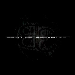 BE by Pain of Salvation