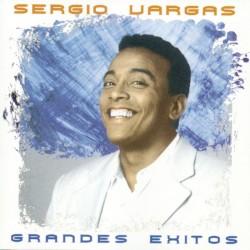 Sergio Vargas - Las Mujeres
