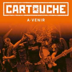 Cartouche - Le Punk Rocker aux mains d'or