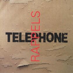 Téléphone - Le Jour s'est levé (Remasterisé en 2015)