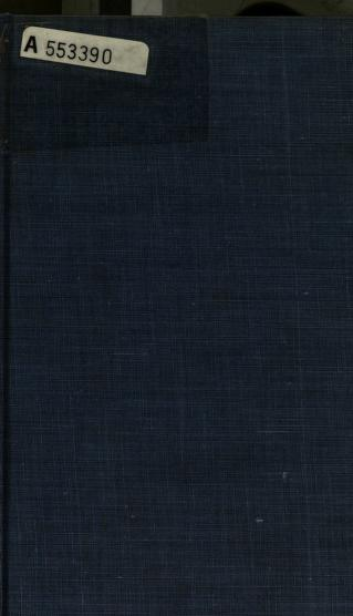 Cover of: From Babylon To Jerusalem by
