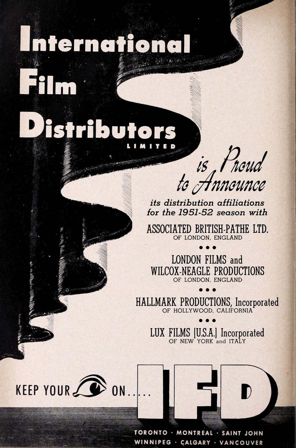 1951yearbookcana00film_jp2.zip&file=1951yearbookcana00film_jp2%2f1951yearbookcana00film_0112
