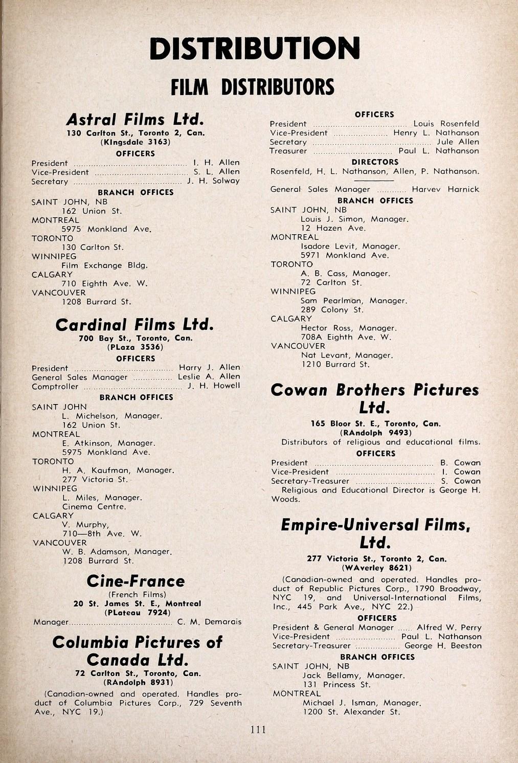 1951yearbookcana00film_jp2.zip&file=1951yearbookcana00film_jp2%2f1951yearbookcana00film_0113