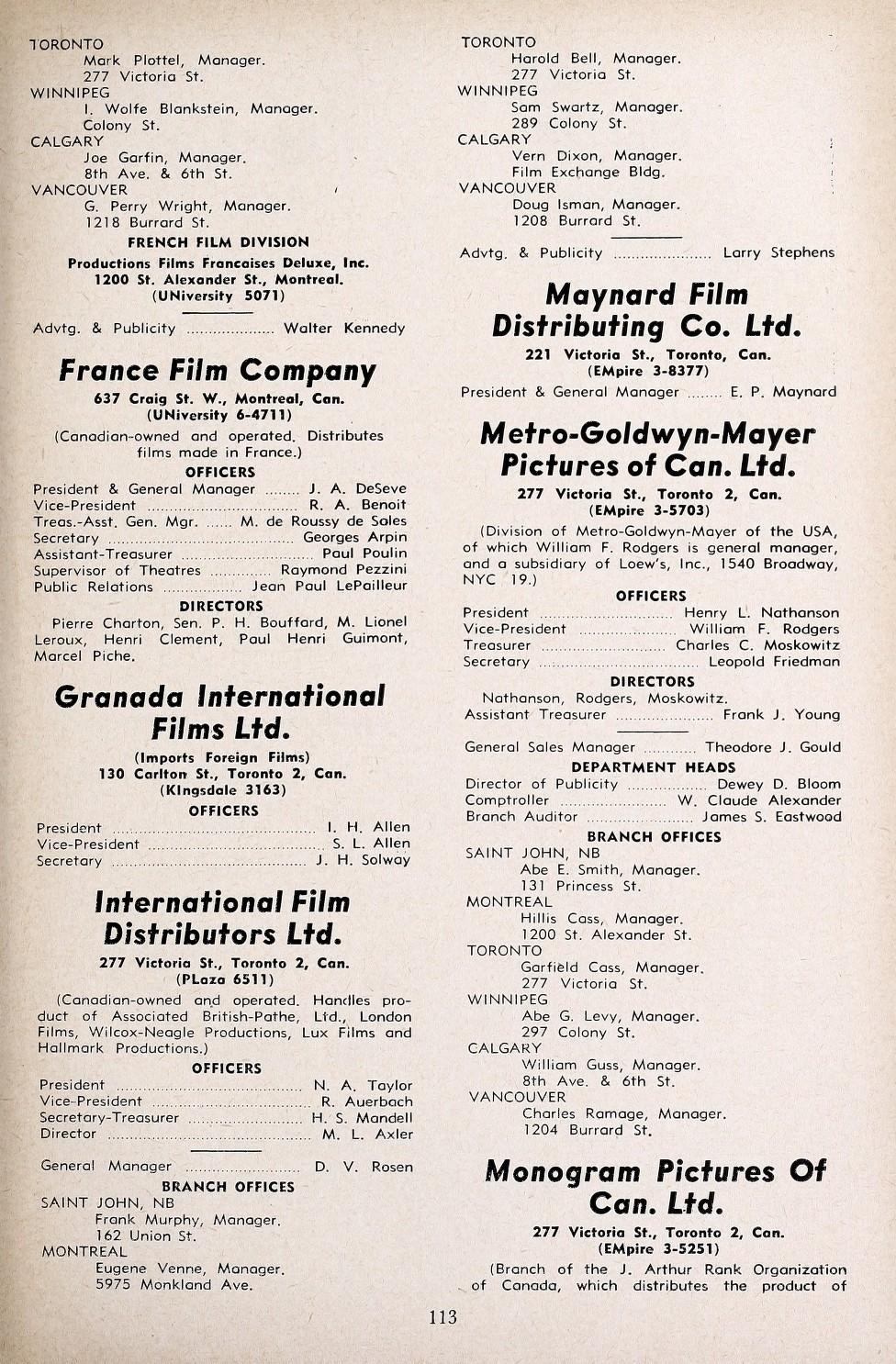 1951yearbookcana00film_jp2.zip&file=1951yearbookcana00film_jp2%2f1951yearbookcana00film_0115