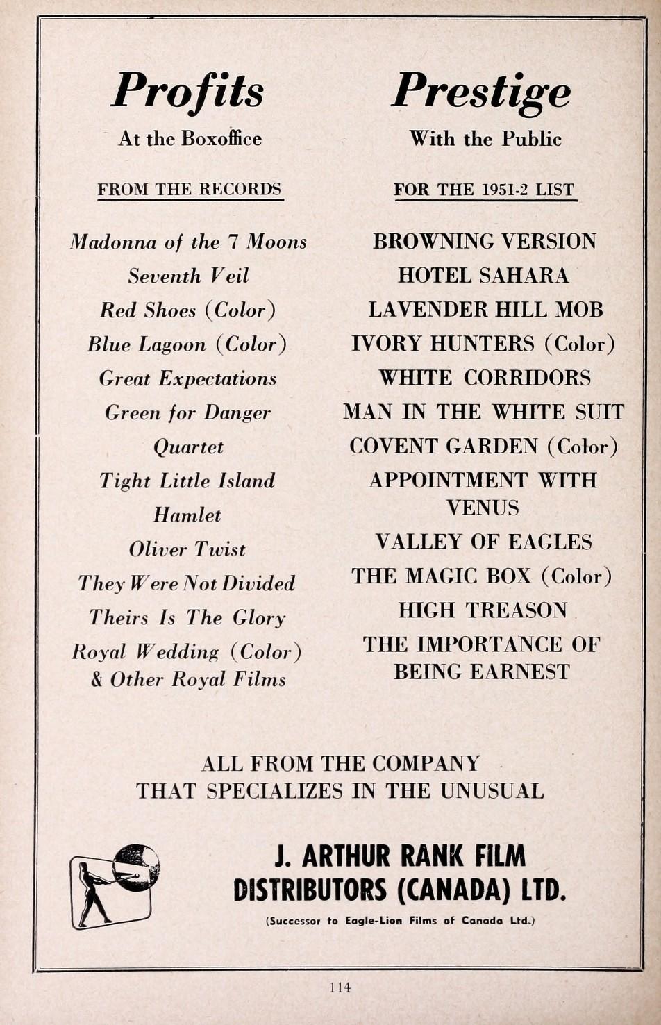 1951yearbookcana00film_jp2.zip&file=1951yearbookcana00film_jp2%2f1951yearbookcana00film_0116