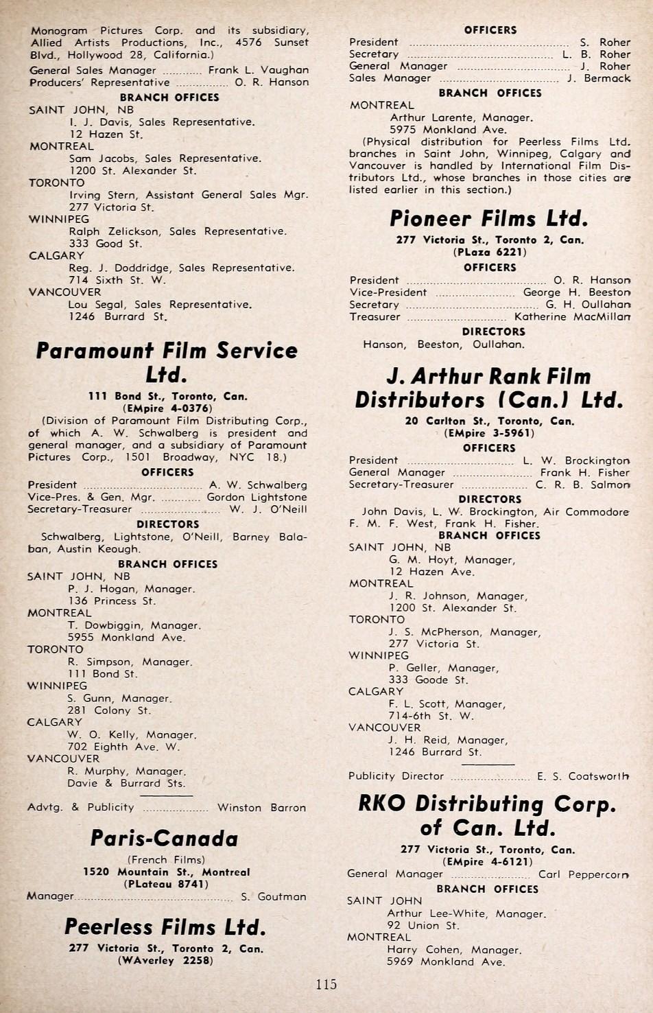 1951yearbookcana00film_jp2.zip&file=1951yearbookcana00film_jp2%2f1951yearbookcana00film_0117