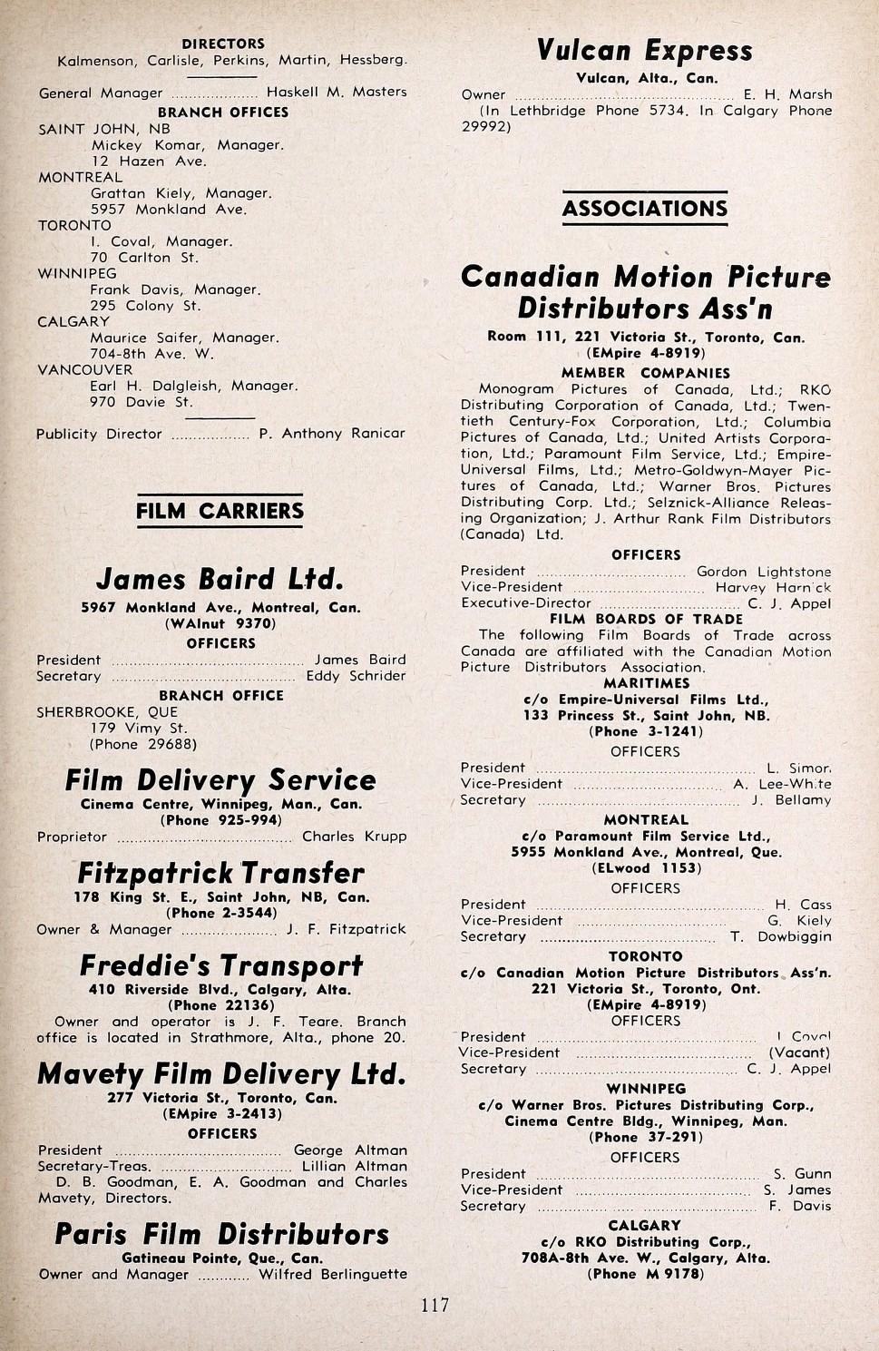 1951yearbookcana00film_jp2.zip&file=1951yearbookcana00film_jp2%2f1951yearbookcana00film_0119