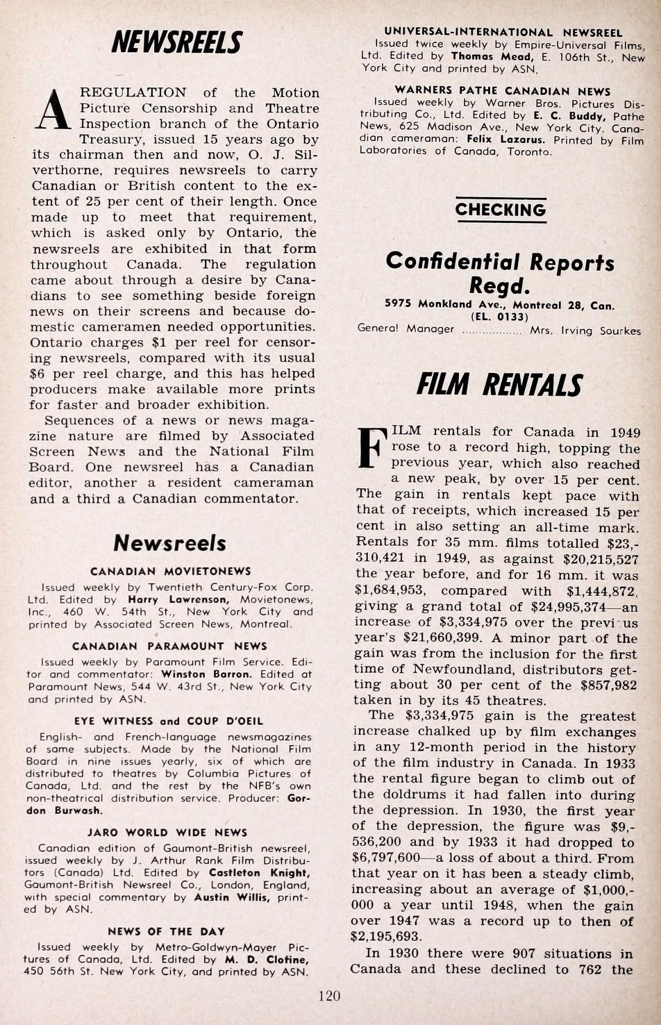 1951yearbookcana00film_jp2.zip&file=1951yearbookcana00film_jp2%2f1951yearbookcana00film_0122
