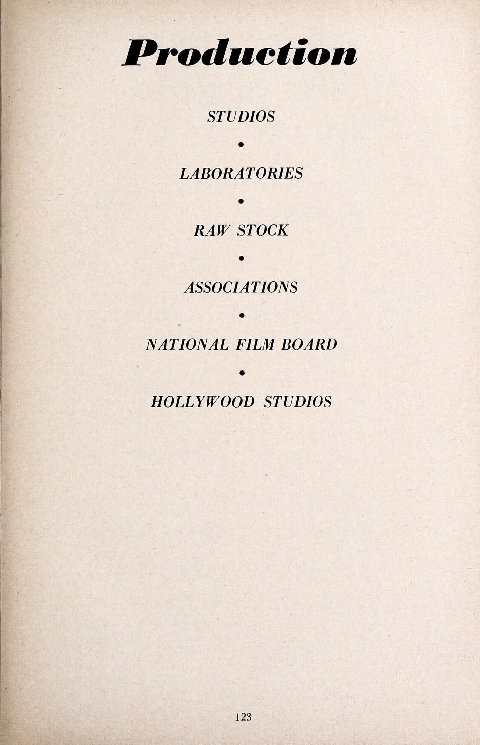 1951yearbookcana00film_jp2.zip&file=1951yearbookcana00film_jp2%2f1951yearbookcana00film_0125