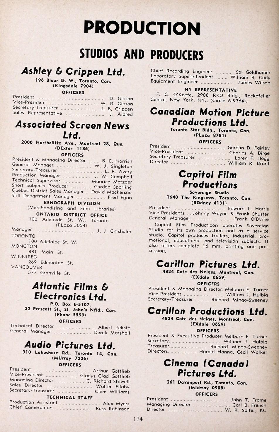 1951yearbookcana00film_jp2.zip&file=1951yearbookcana00film_jp2%2f1951yearbookcana00film_0126