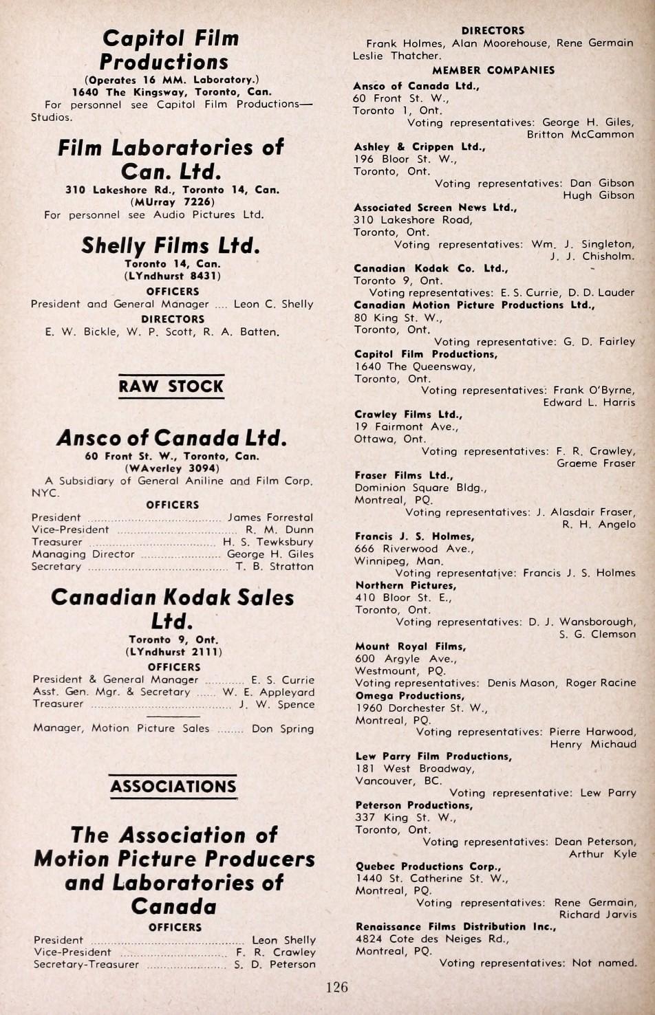 1951yearbookcana00film_jp2.zip&file=1951yearbookcana00film_jp2%2f1951yearbookcana00film_0128