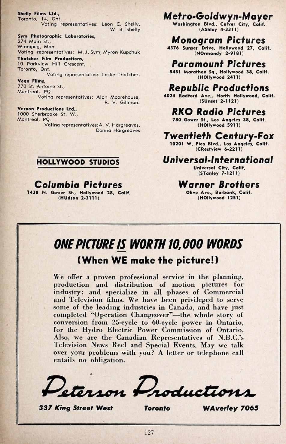 1951yearbookcana00film_jp2.zip&file=1951yearbookcana00film_jp2%2f1951yearbookcana00film_0129