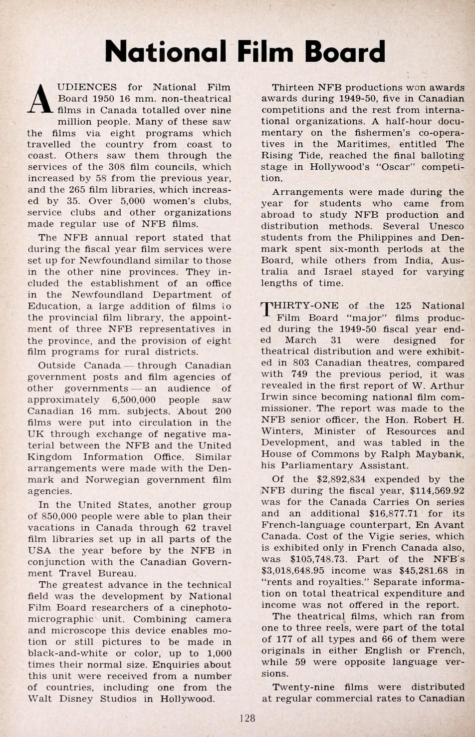 1951yearbookcana00film_jp2.zip&file=1951yearbookcana00film_jp2%2f1951yearbookcana00film_0130